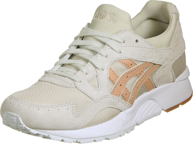 ASICS SportStyle GEL-Lyte V - Sneakers