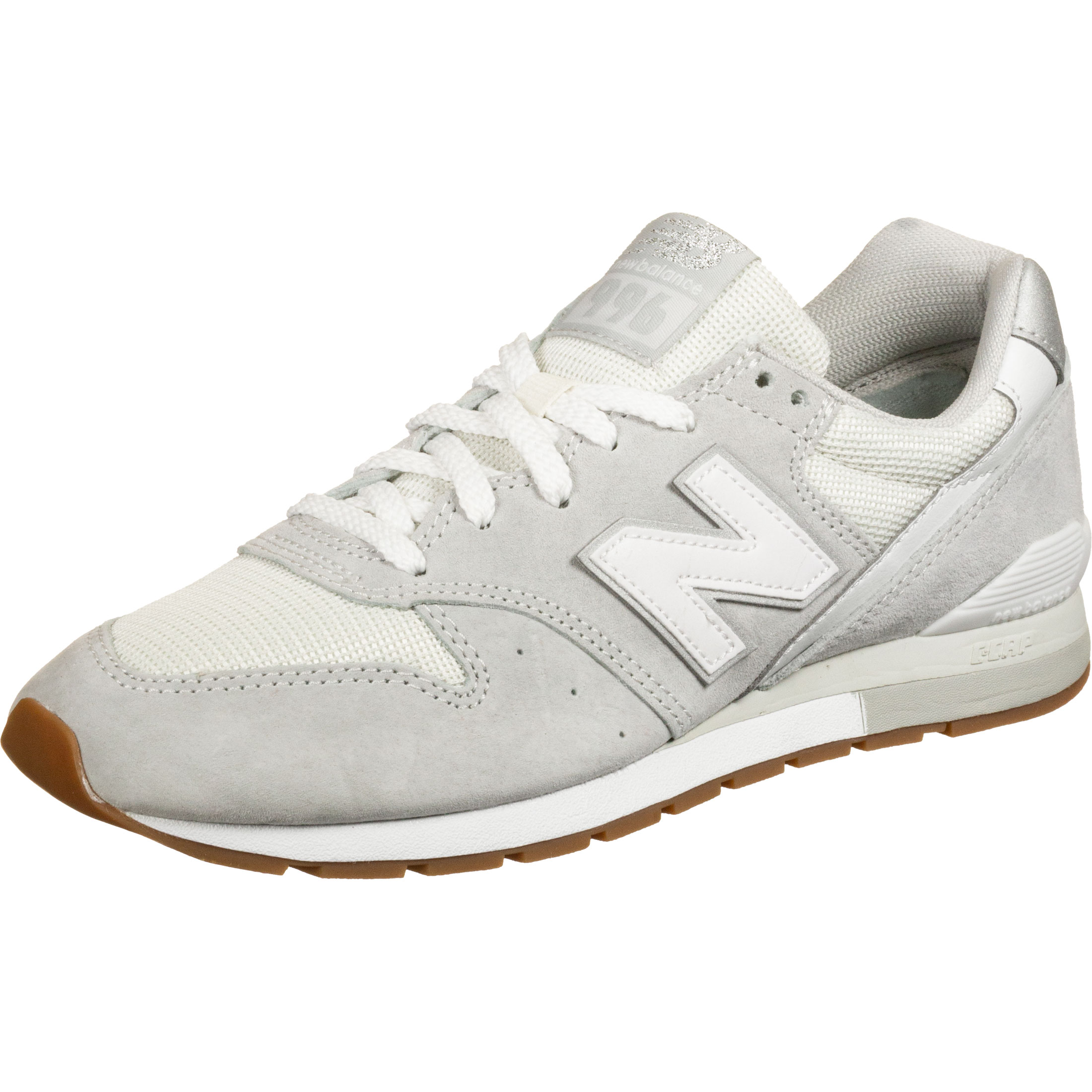 New Balance 996 - Sneakers Low at Stylefile