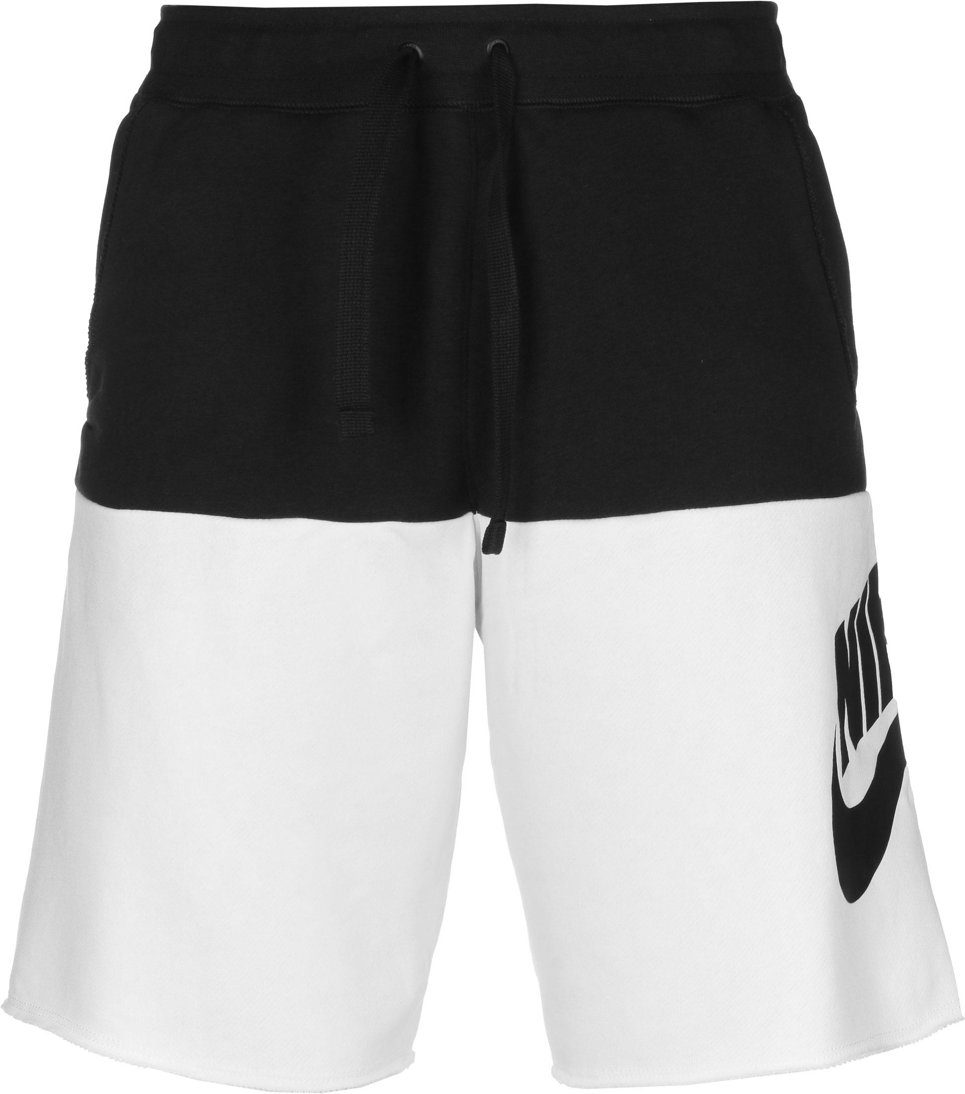 buy \u003e black and white nike shorts, Up