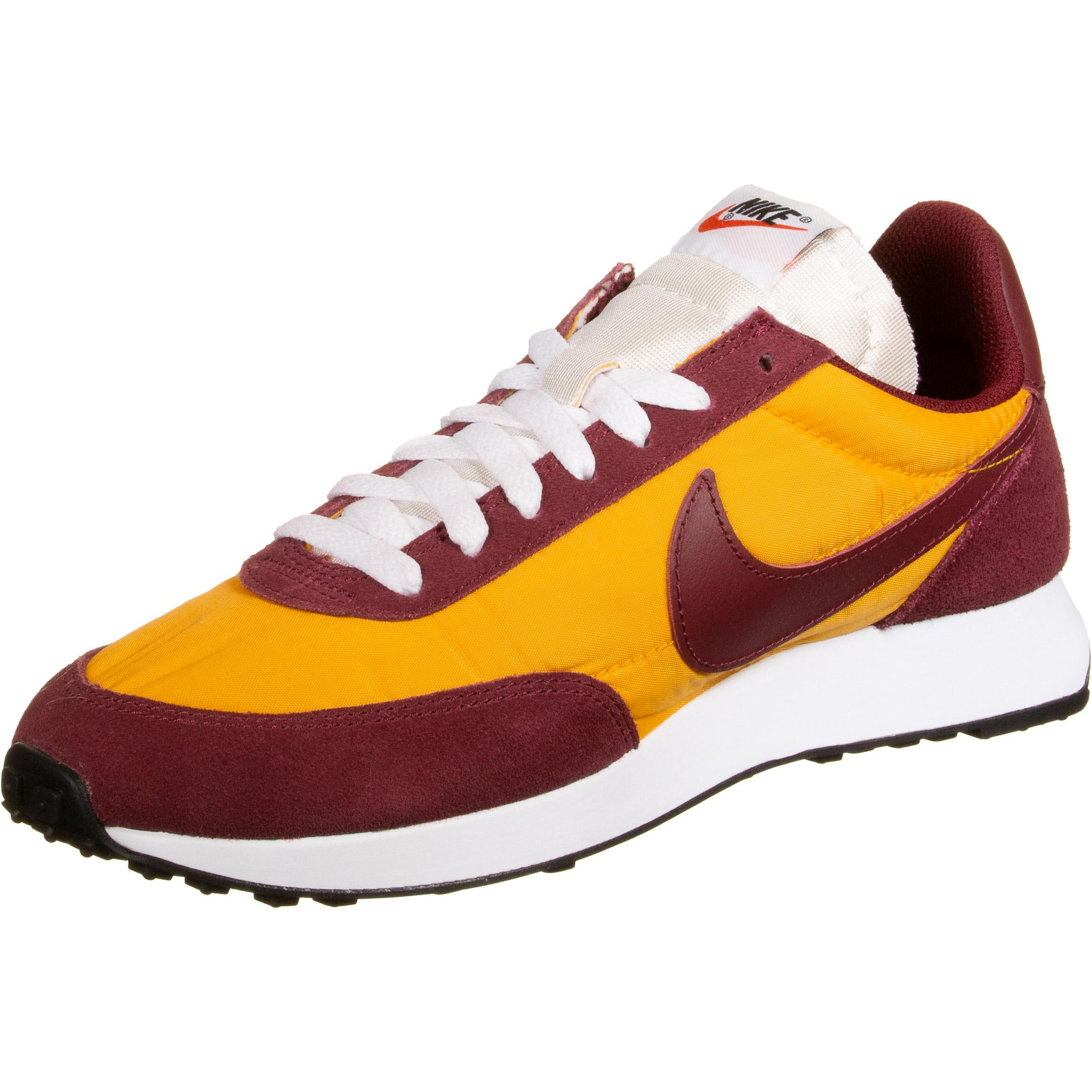 Nike Air Tailwind 79 - Sneakers Low at