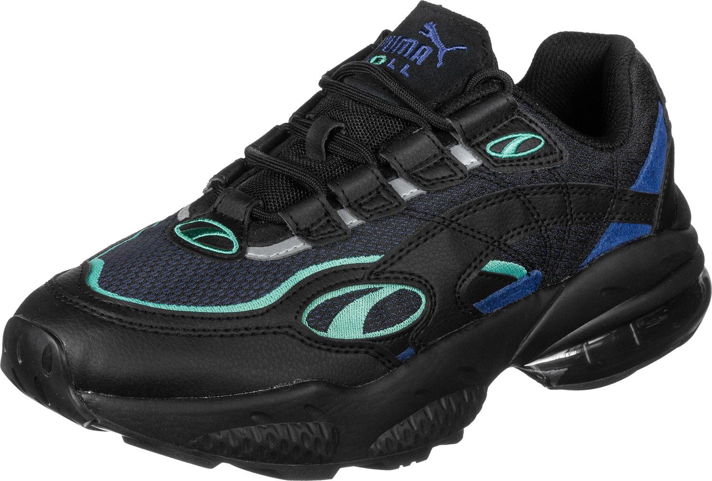 Puma Cell Venom Alert - Sneakers Low at