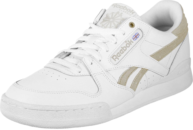 Reebok Phase 1 Pro MU - Sneakers Low at