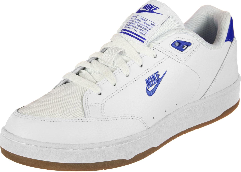Nike Grandstand II Premium - Sneakers