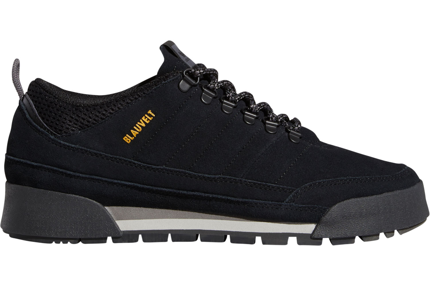 adidas Jake Boot 2.0 Low - Sneakers Low