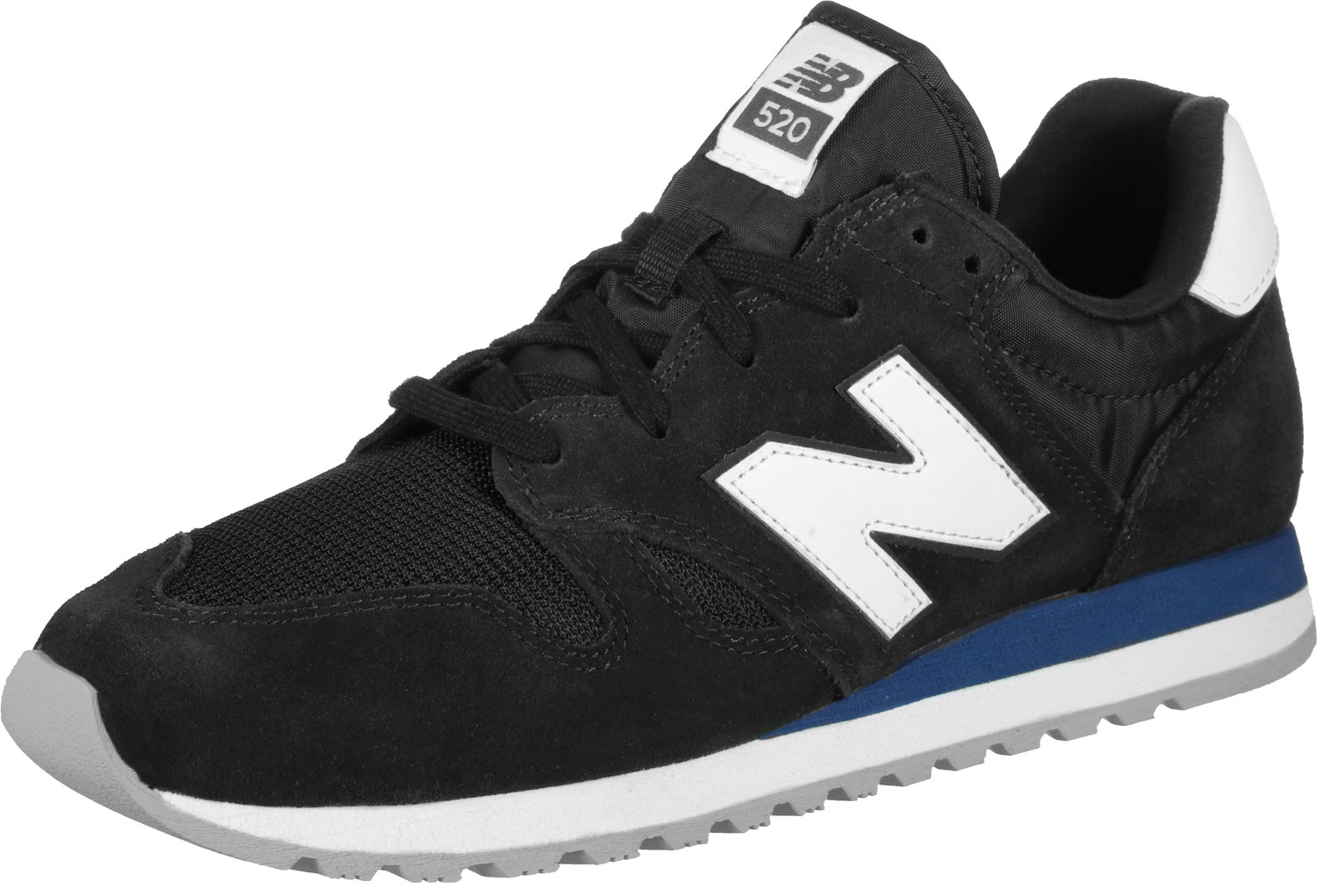New Balance U520 - Sneakers Low at