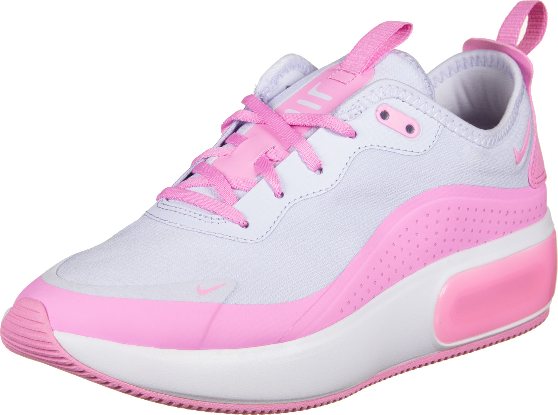 Nike Air Max Dia - Sneakers Low at