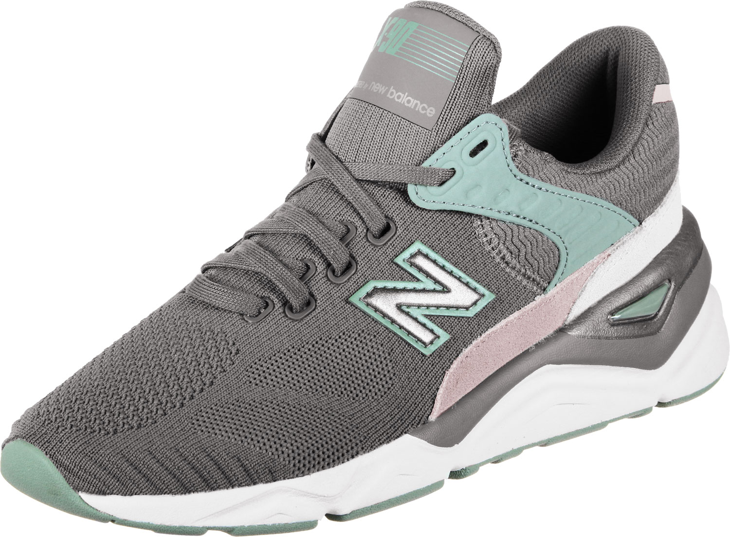 New Balance WSX90 - Sneakers Low at