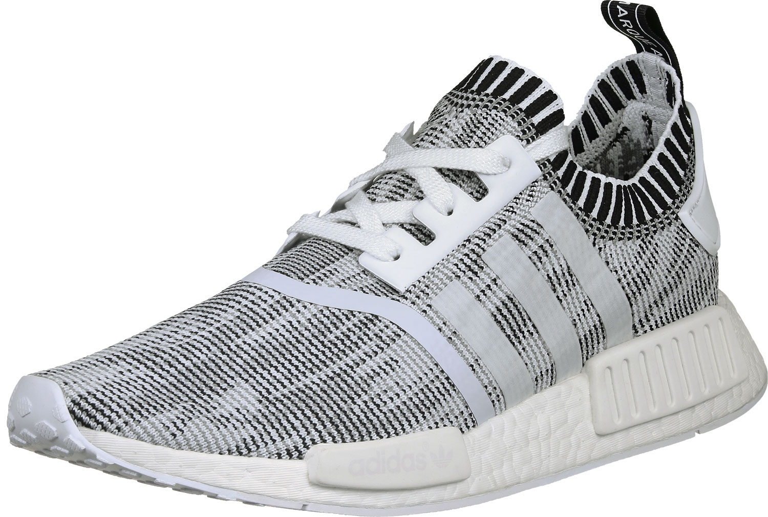 adidas NMD R1 PK - Sneakers Low at