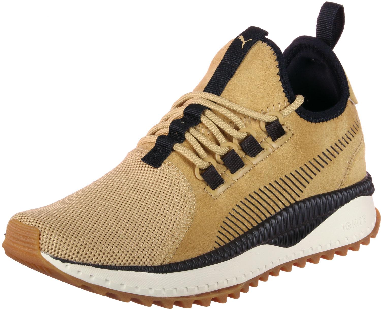 Puma TSUGI Apex Winterized - Sneakers