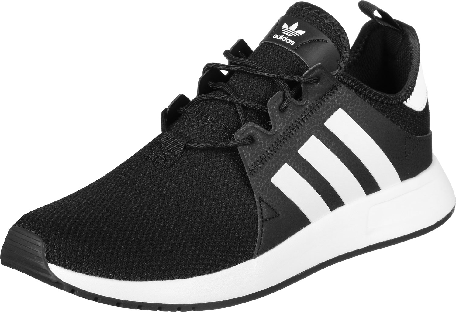 adidas X PLR - Sneakers Low at Stylefile
