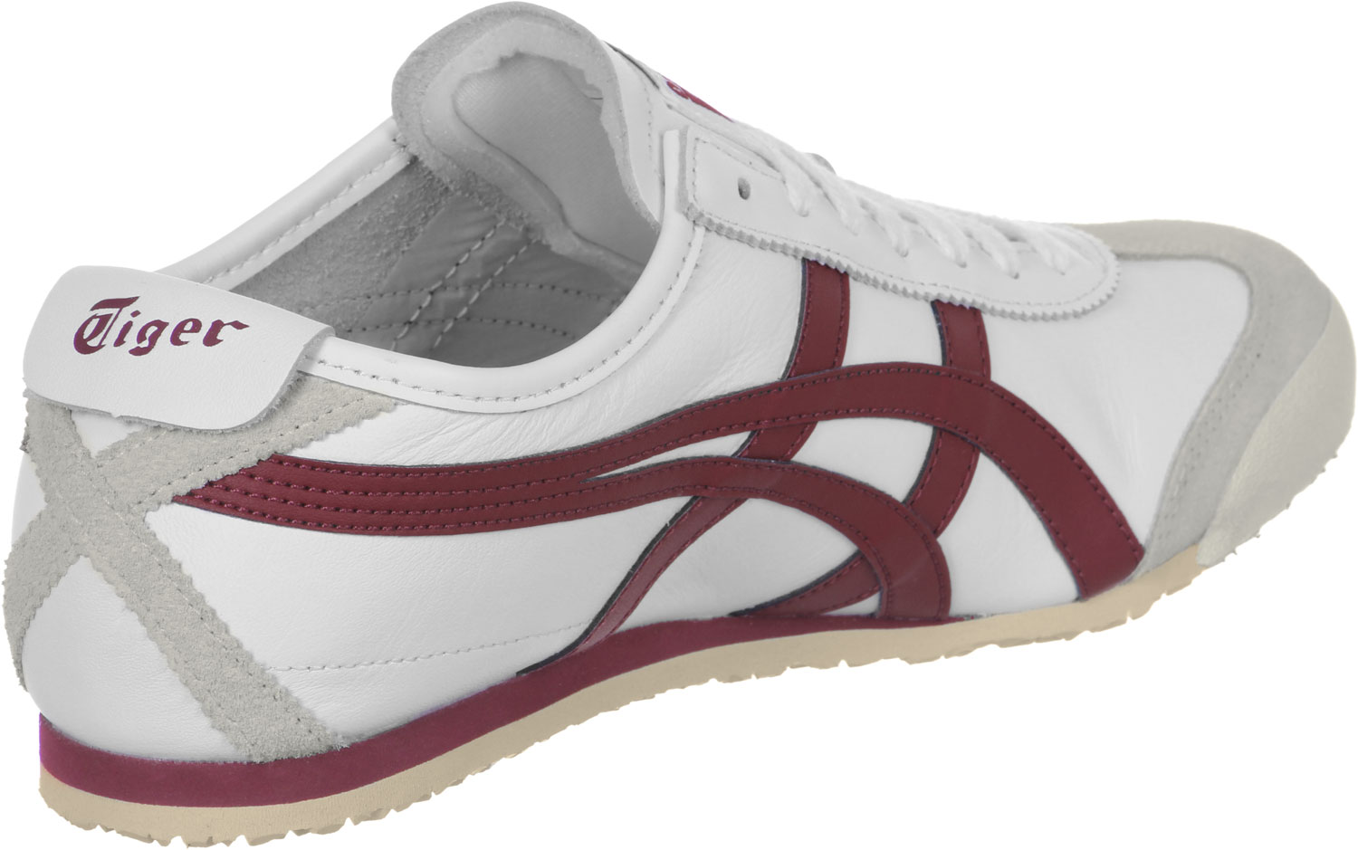 Onitsuka Tiger Mexico 66 - Sneakers Low