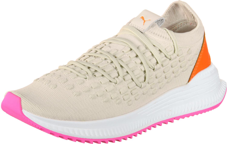 Puma AVID Fusefit W - Sneakers Low at