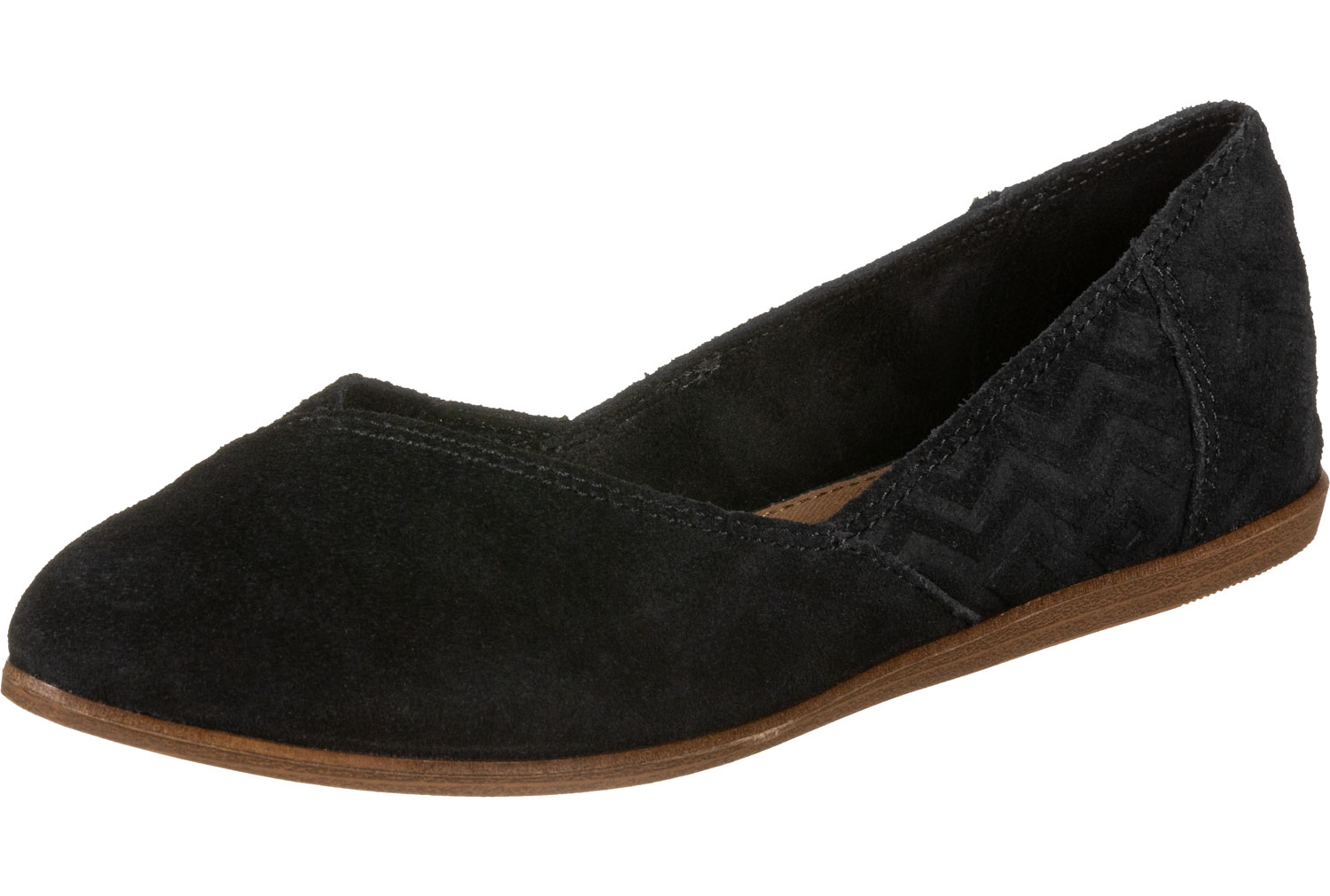 TOMS Jutti W - Sneakers Low at Stylefile