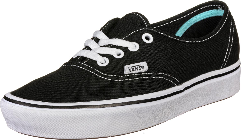 Vans ComfyCush Authentic - Sneakers Low