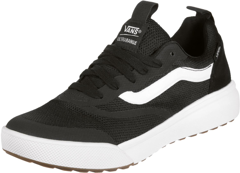 ultrarange rapidweld sneakers