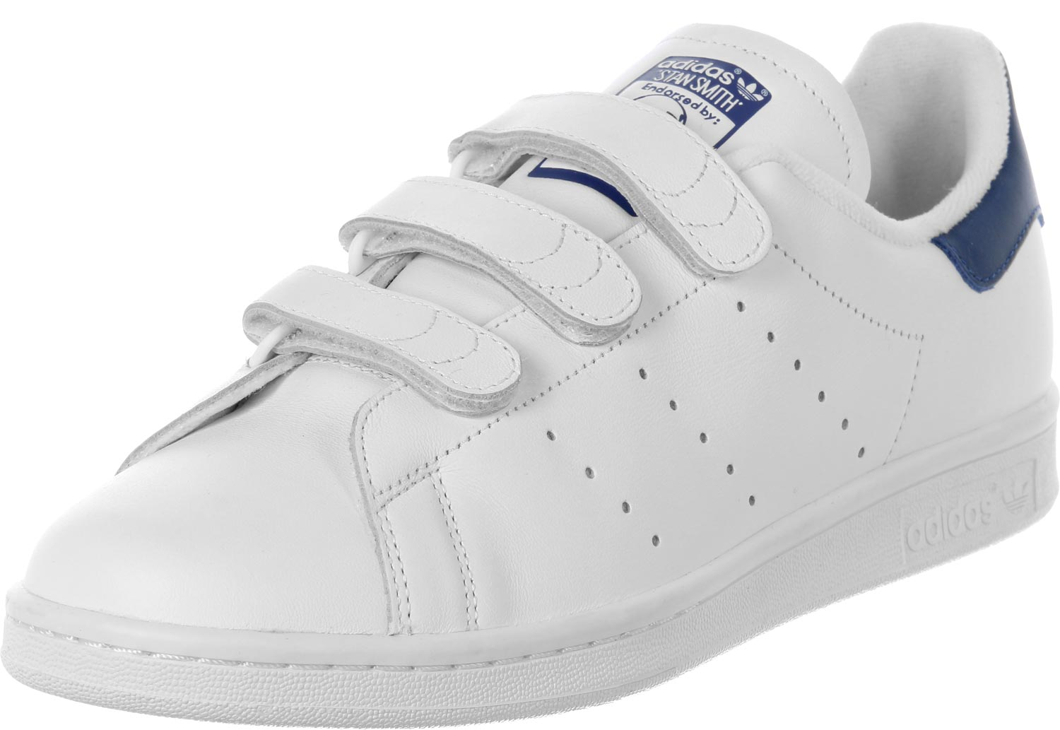 adidas Stan Smith CF - Sneakers Low at