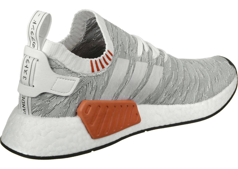 adidas nmd r2 grise