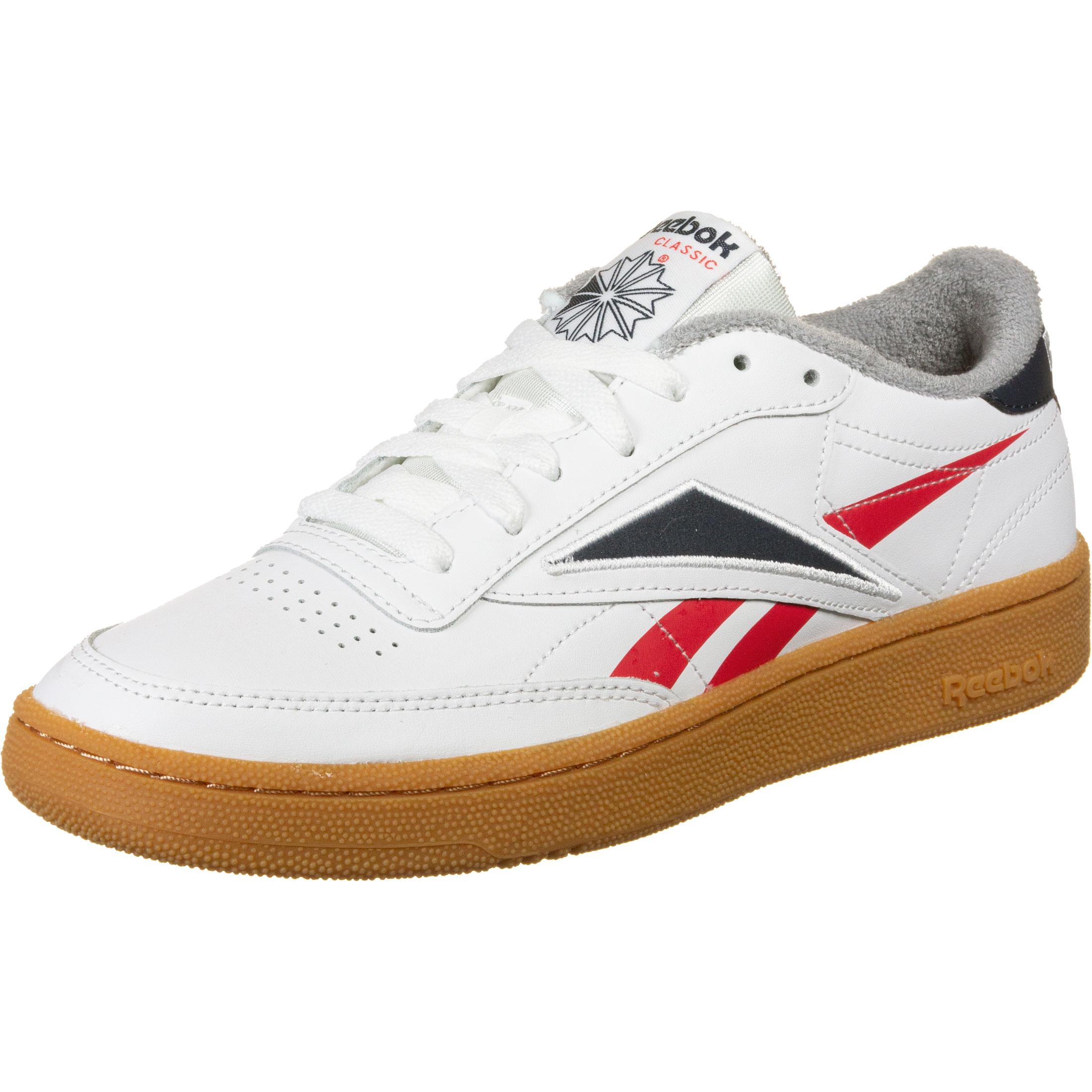 Reebok Club C 85 MU - Sneakers Low at