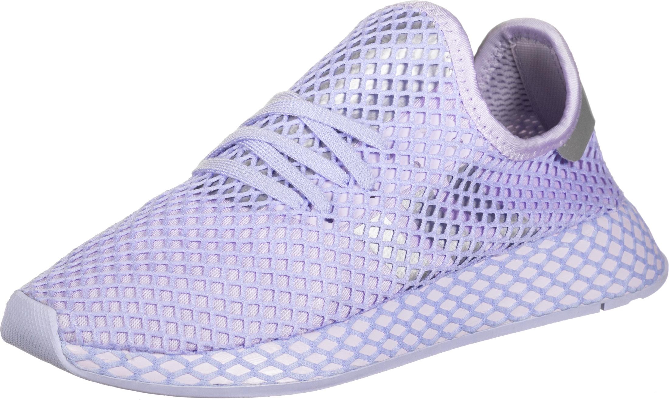 adidas Deerupt Runner W - Sneakers Low