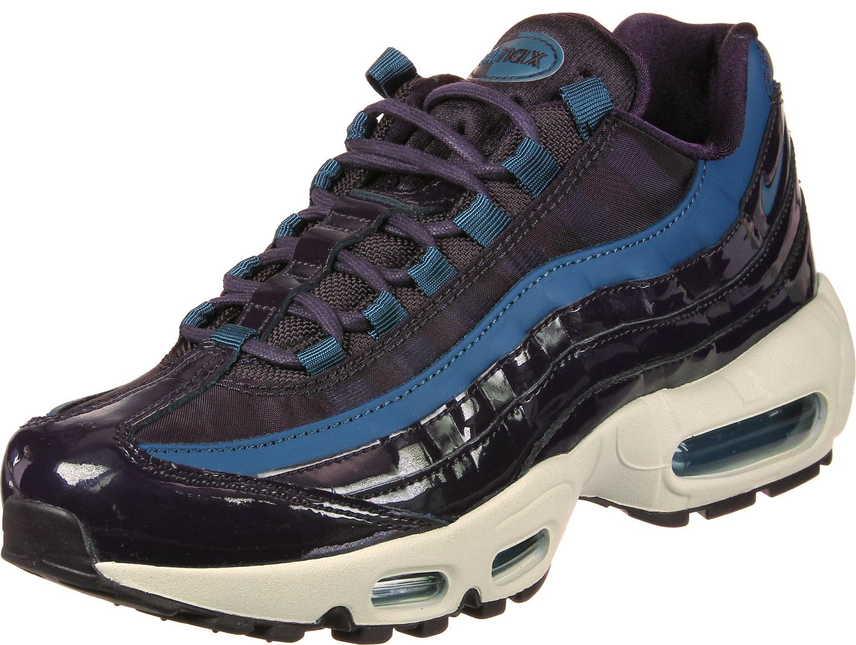 Nike Air Max 95 SE PRM W - Sneakers Low