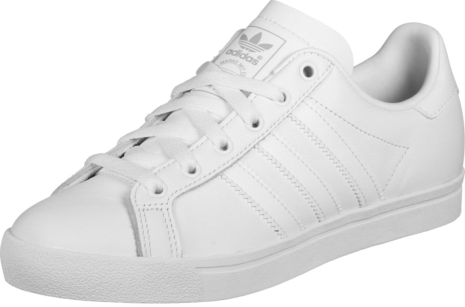 adidas Coast Star - Sneakers Low at