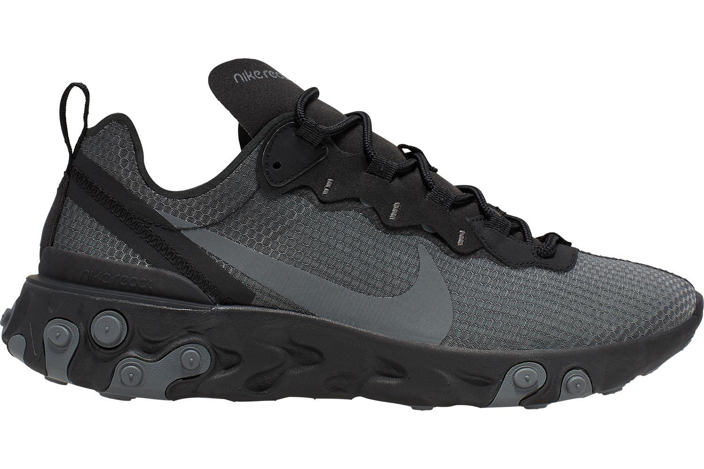 Nike React Element 55 SE - Sneakers Low