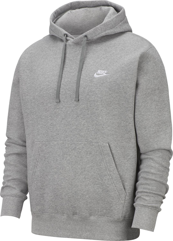 Pío Enemistarse Puro  Nike Sportswear Club Fleece - Hoodies at Stylefile