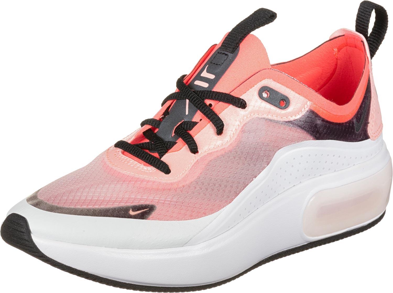 Nike Air Max Dia SE QS W - Sneakers Low