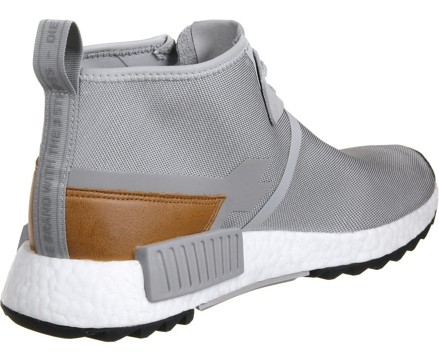 adidas NMD C1 TR - Sneakers High at