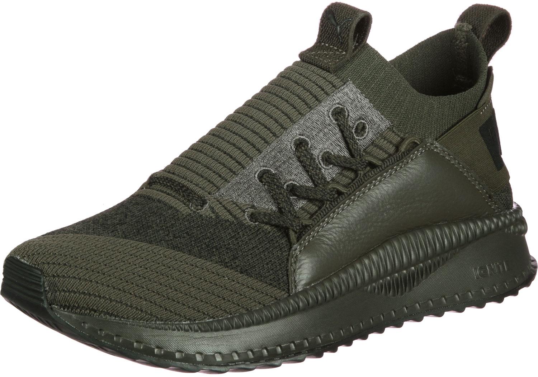 Puma TSUGI Jun Baroque - Sneakers Low