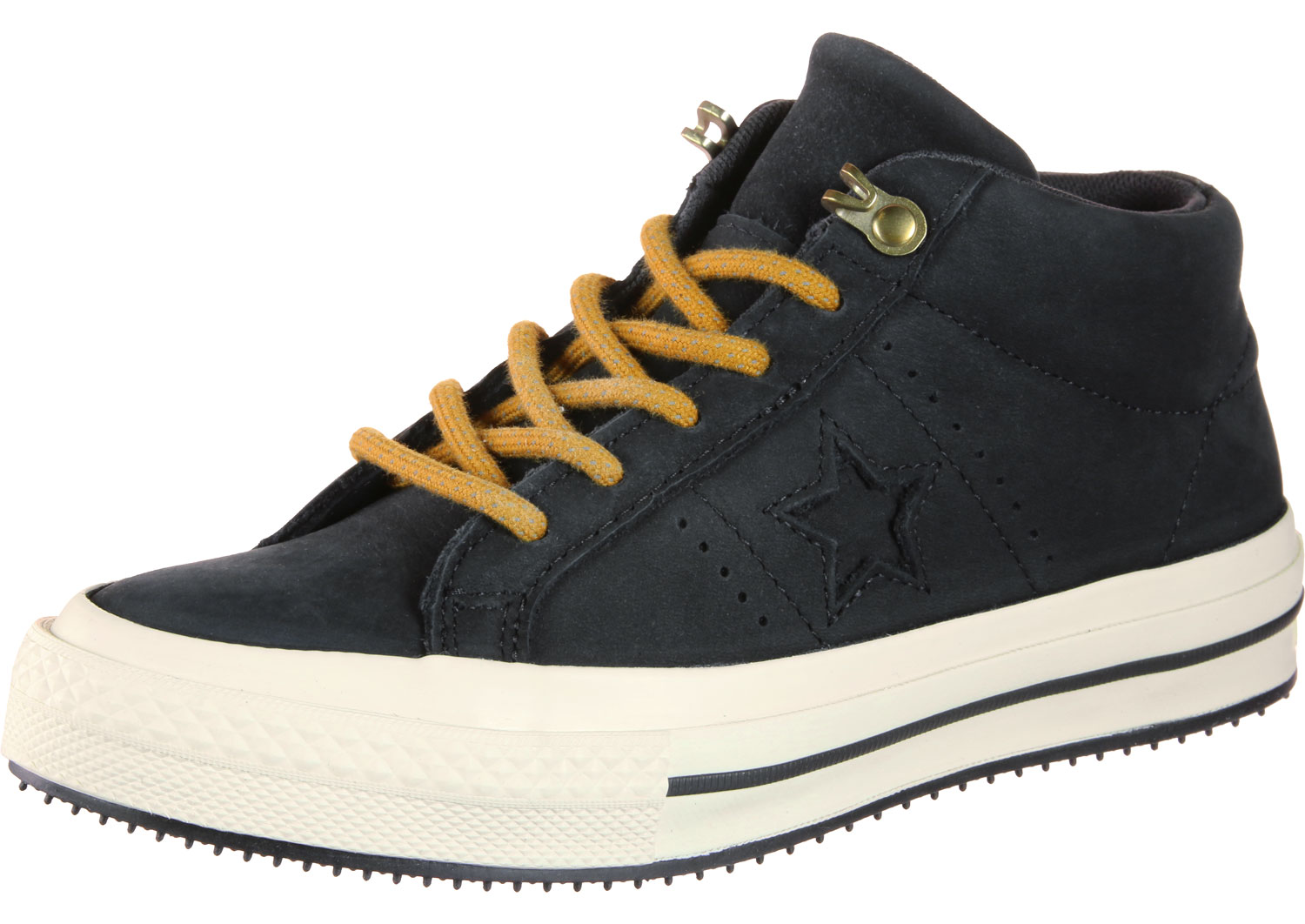 Converse One Star Mid Counter Climate