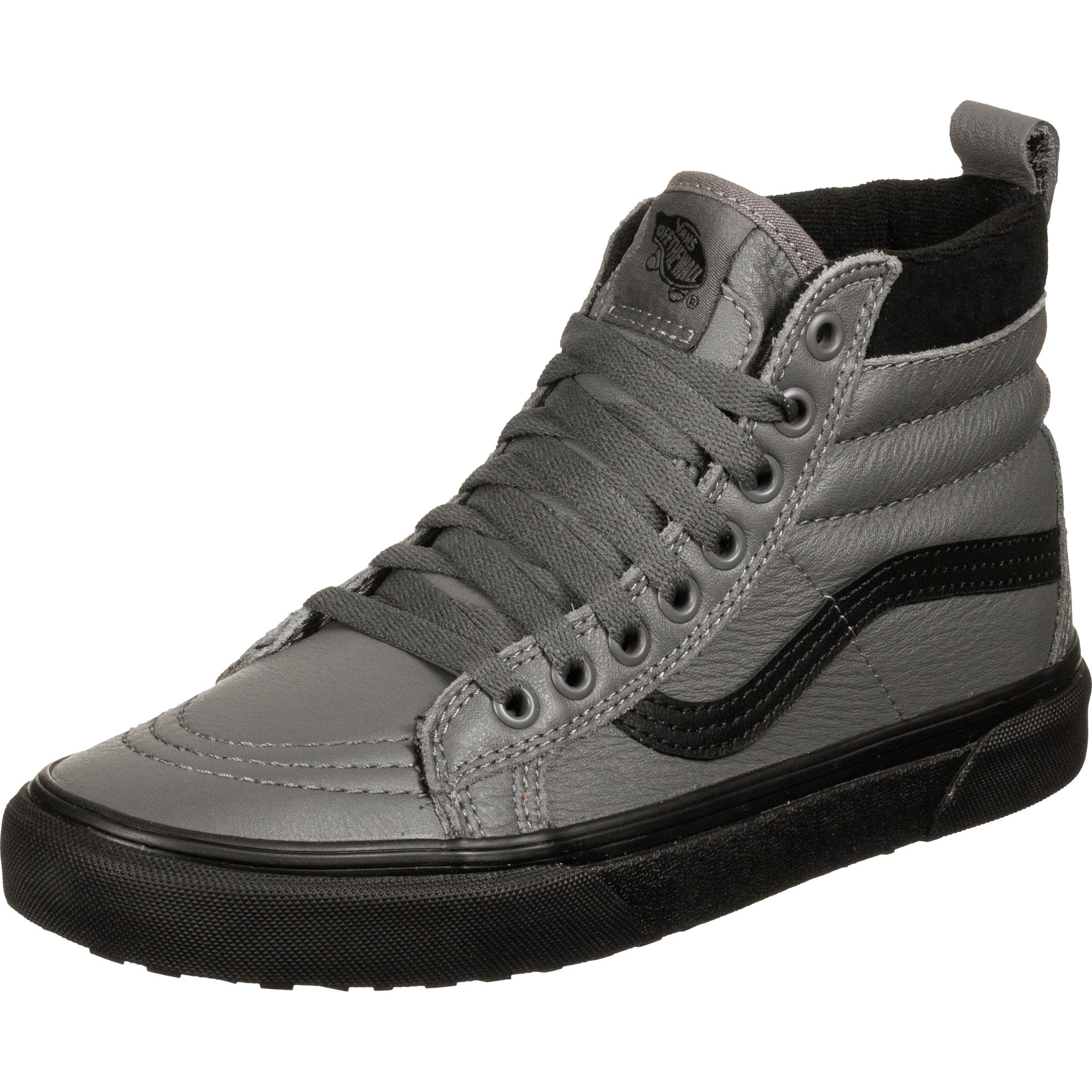 Vans SK8-Hi MTE - Sneakers High at