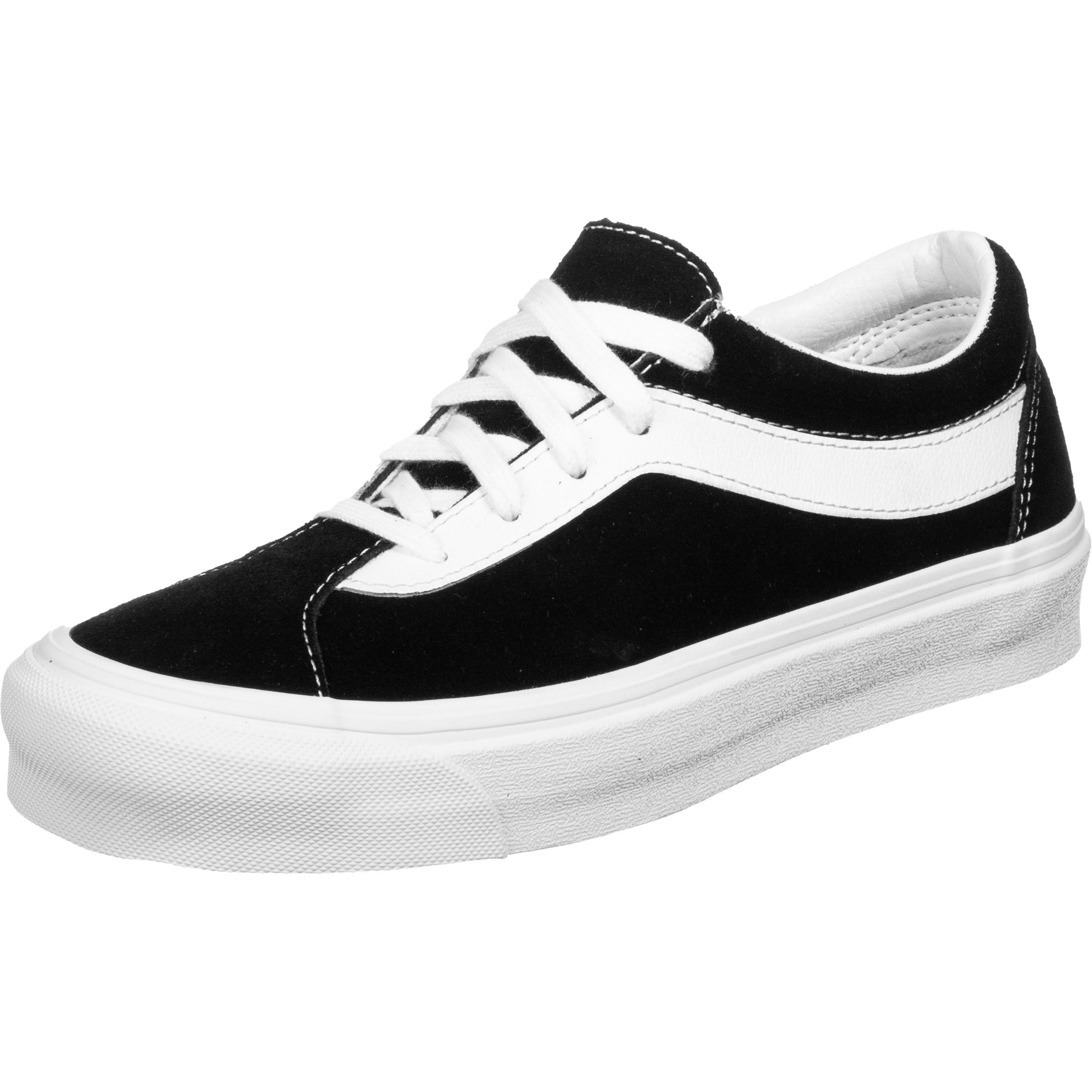 Vans Bold NI - Sneakers Low at Stylefile
