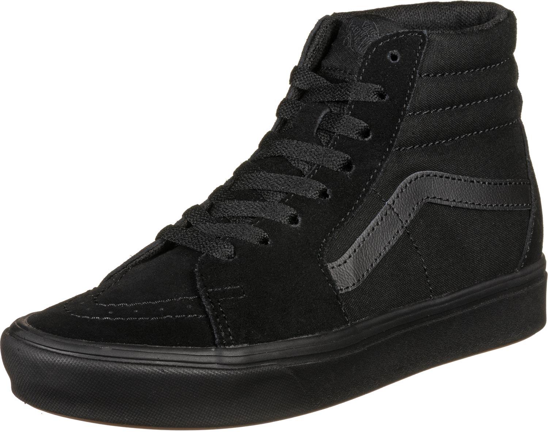 Vans ComfyCush SK8-Hi - Sneakers High
