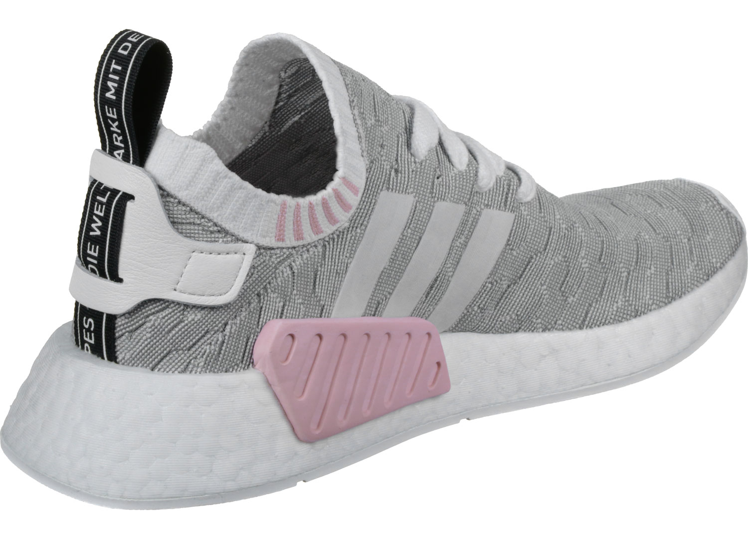 adidas NMD R2 PK W - Sneakers Low at