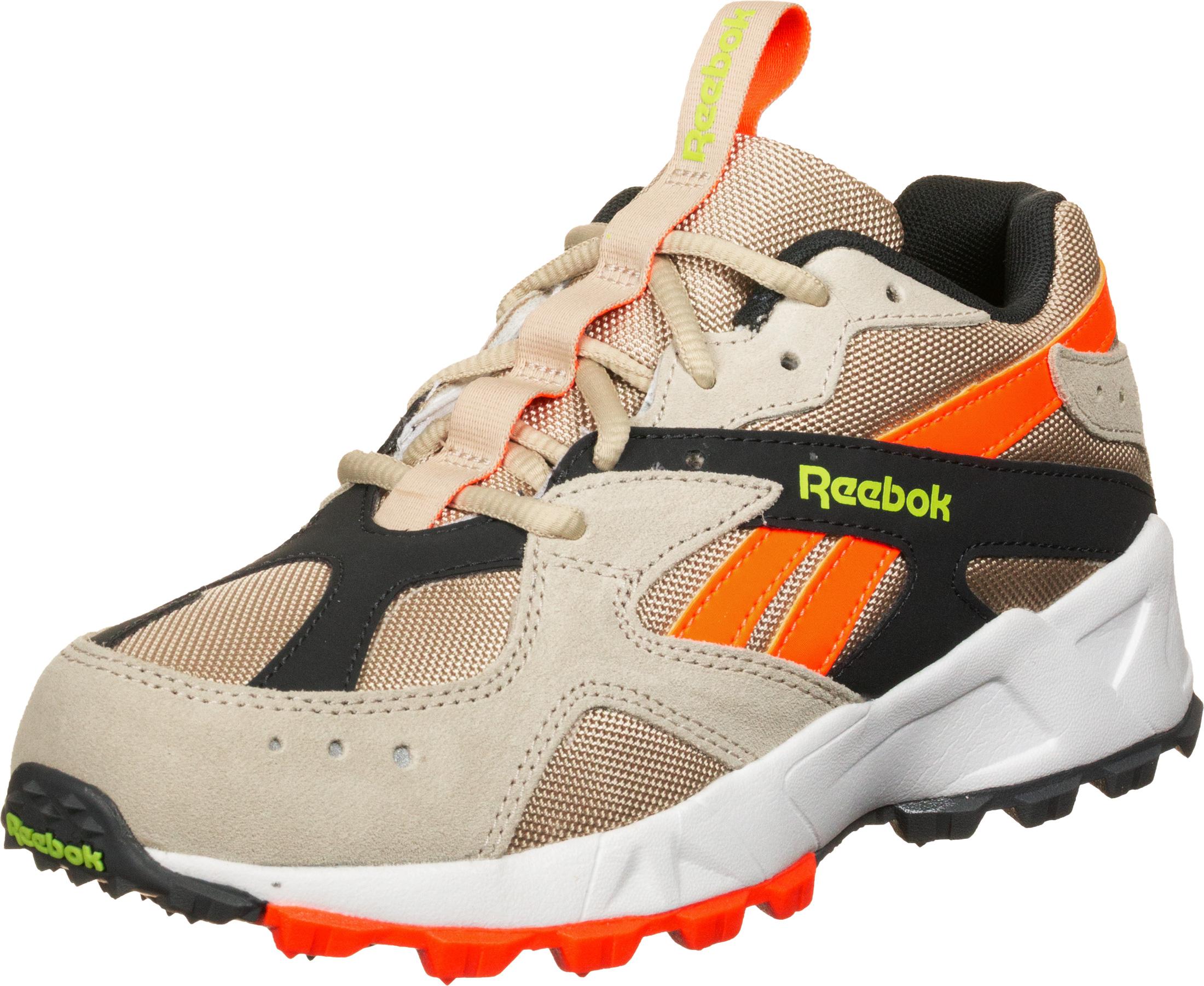 Reebok Aztrek 93 Adventure - Sneakers