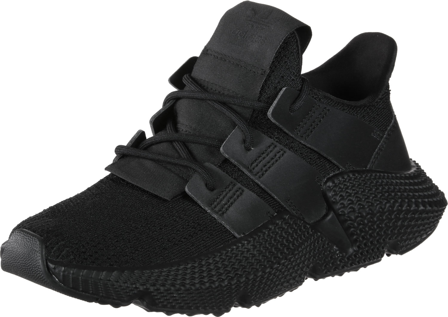 adidas Prophere J W - Sneakers Low at