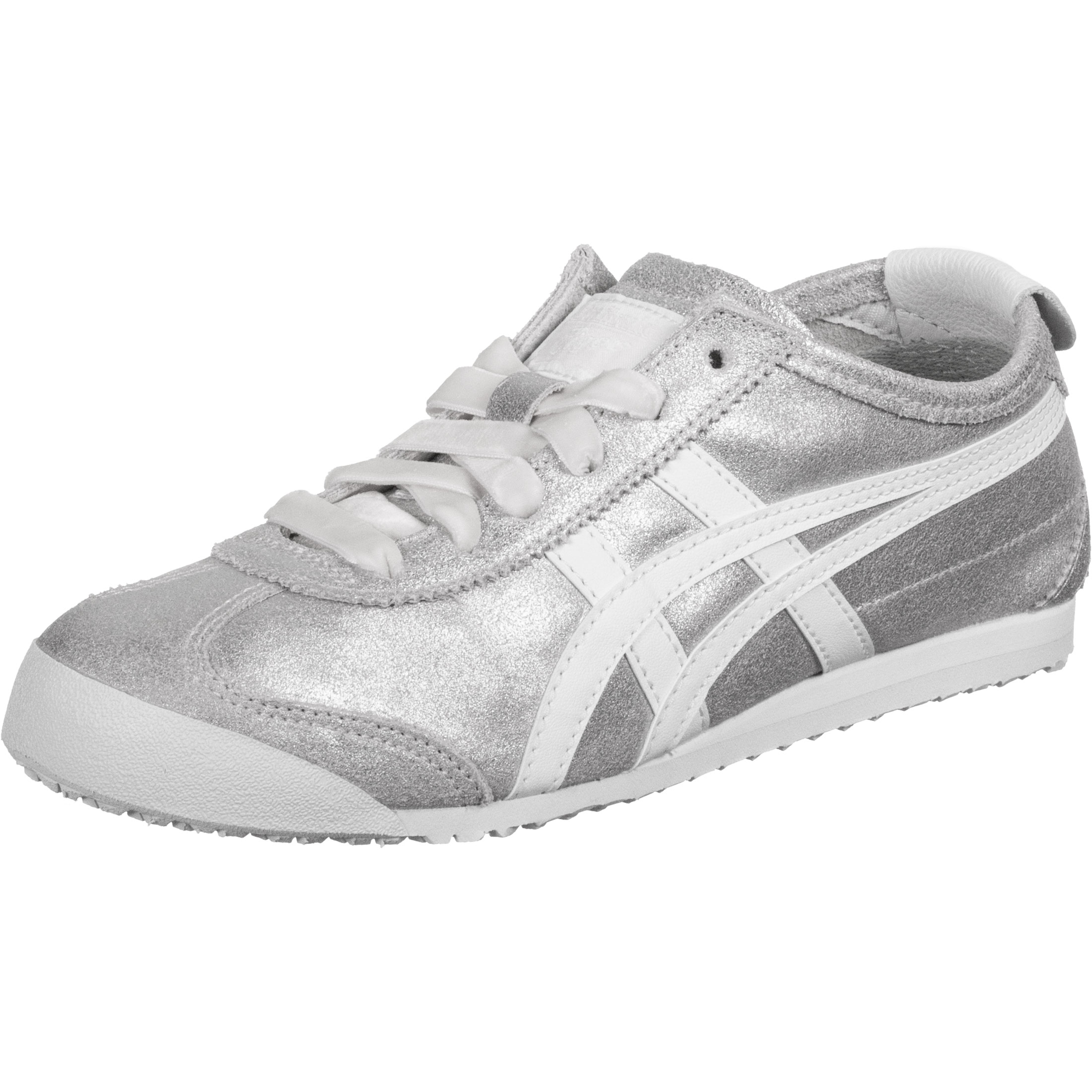 Onitsuka Tiger Mexico 66 W - Sneakers