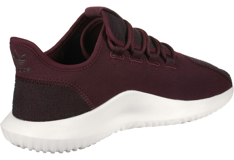 adidas Tubular Shadow - Sneakers Low at