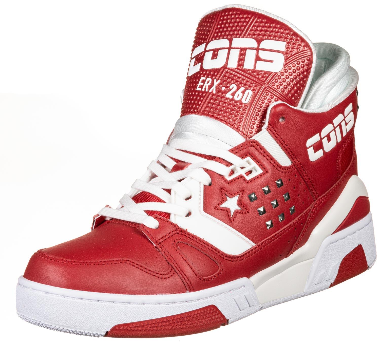 Converse ERX 260 Mid - Basketball at