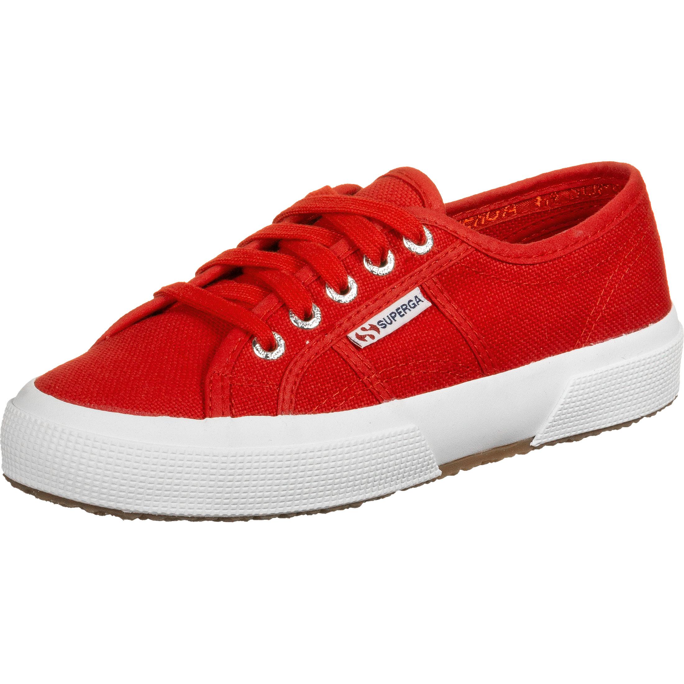 Superga 2750 Cotu Classic - Sneakers