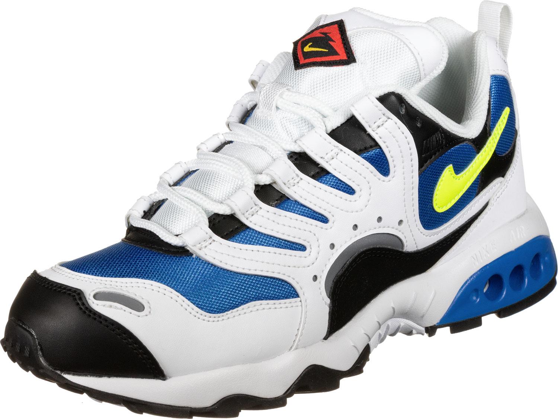 Nike Air Terra Humara '18 - Sneakers