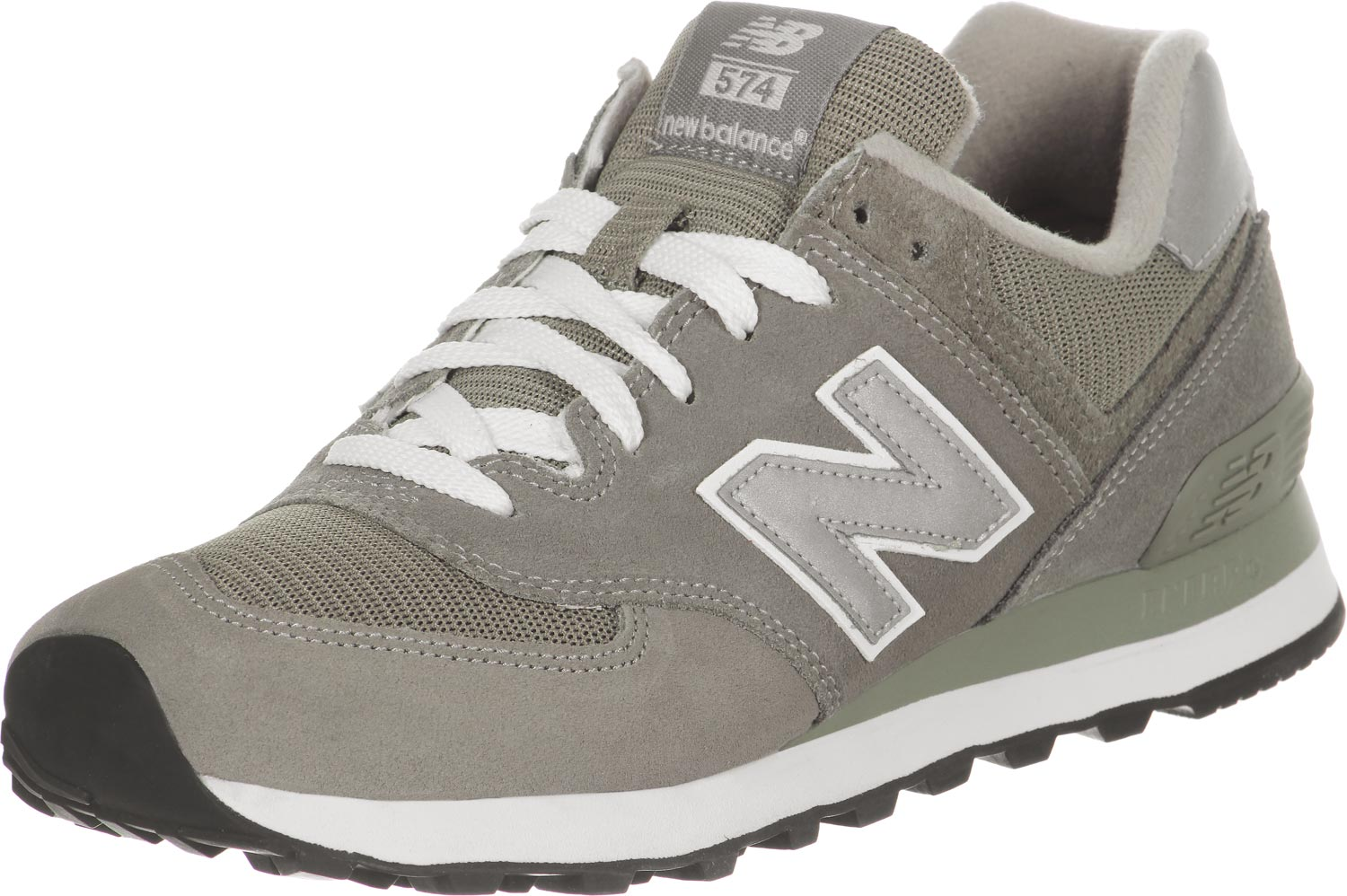 New Balance M574 - Sneakers Low at