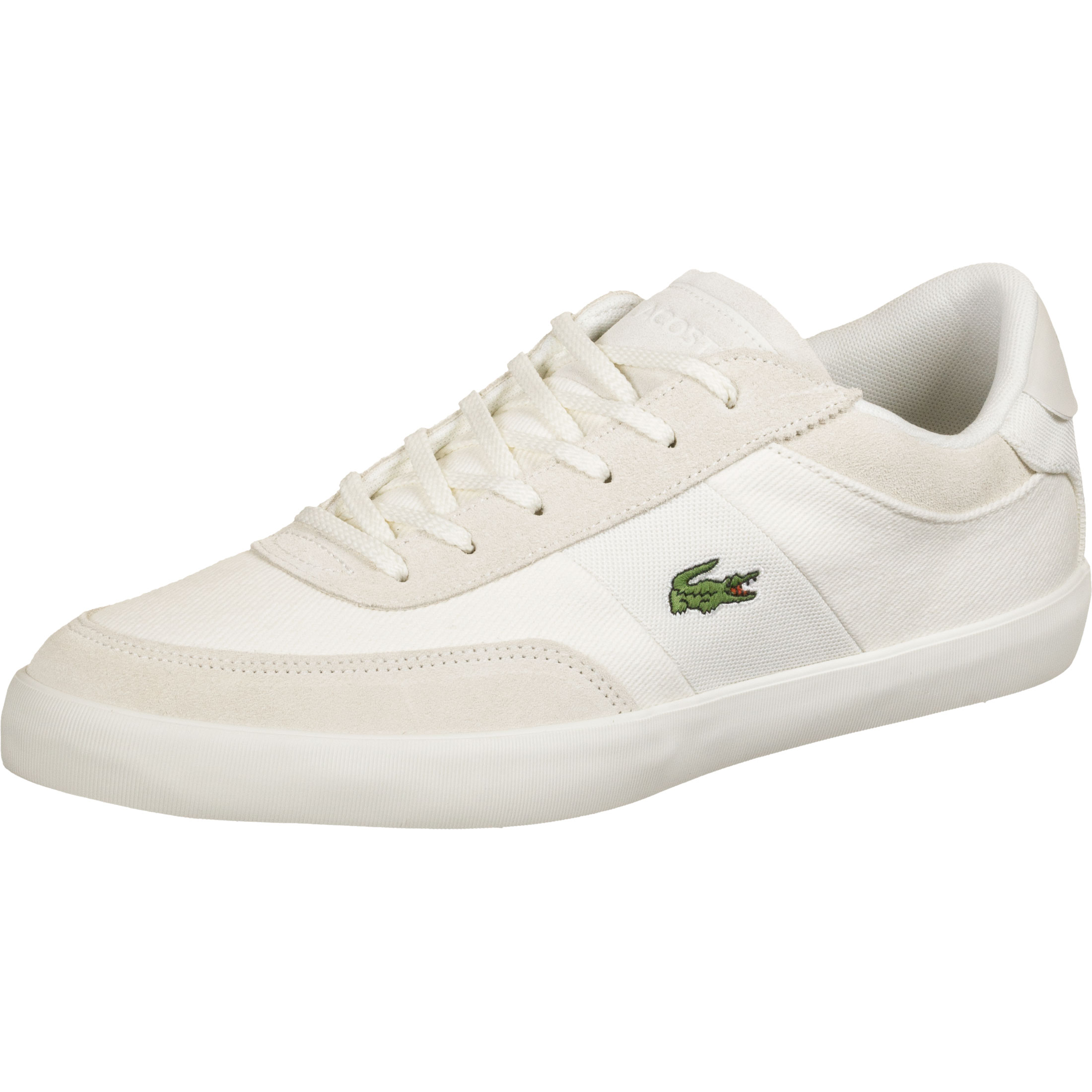 Lacoste Court Master - Sneakers Low at