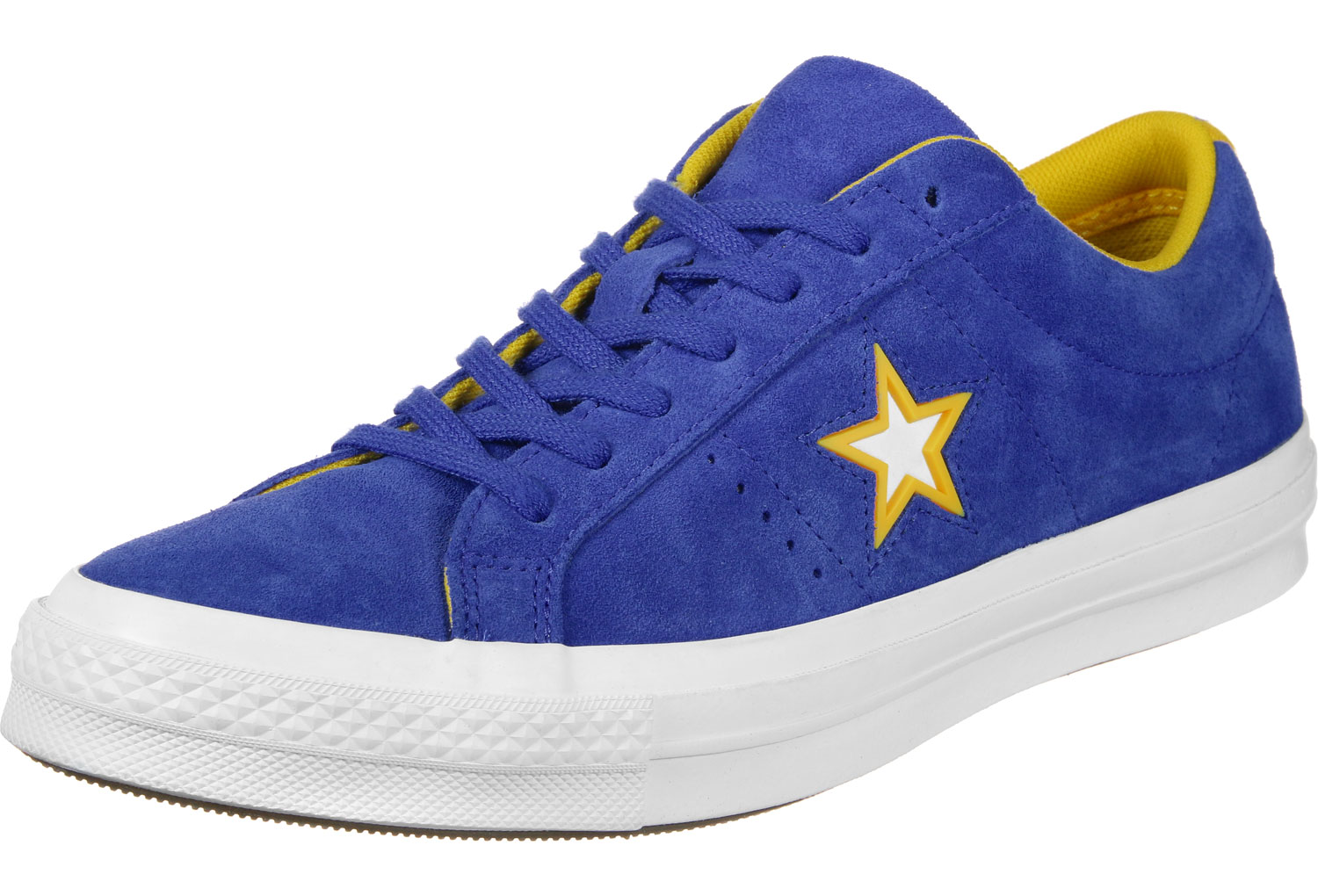 Converse One Star Ox - Sneakers Low at