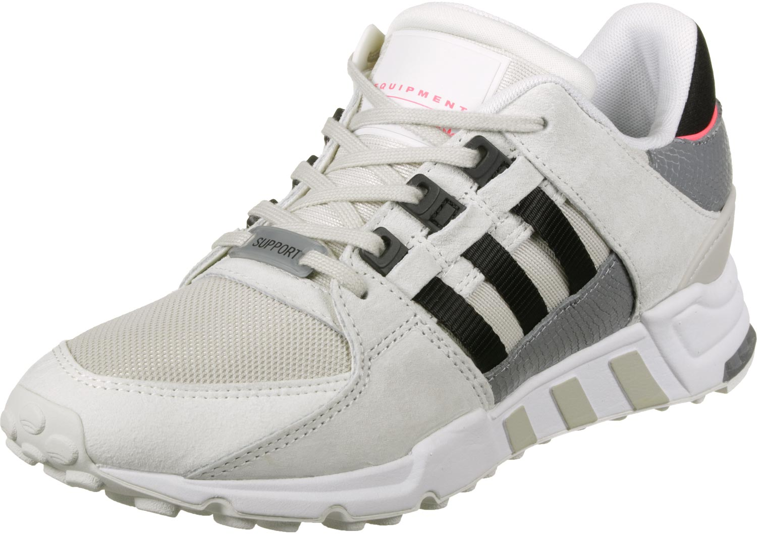 adidas EQT Support RF W - Sneakers Low