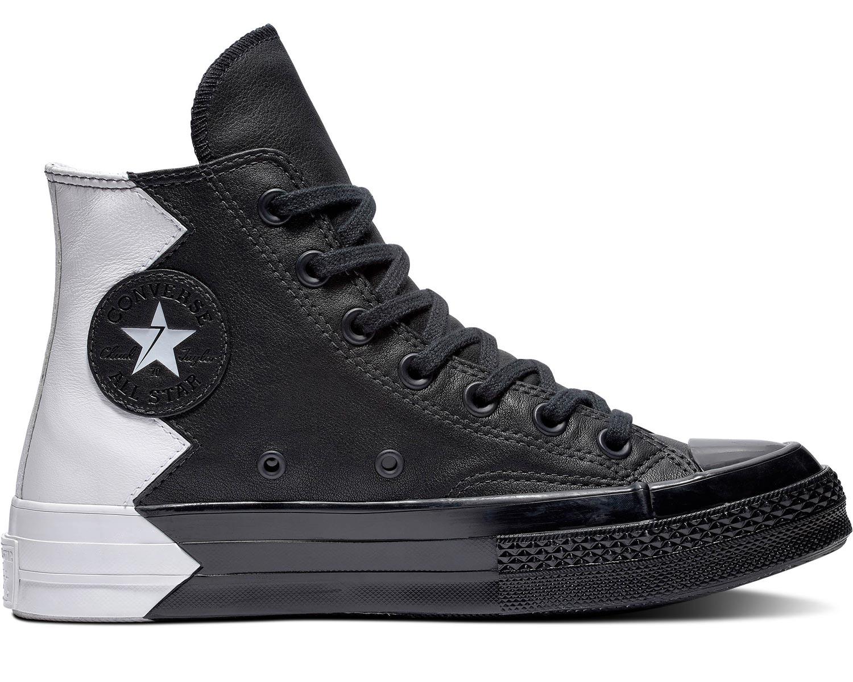 Converse Chuck 70 Mission V Hi W
