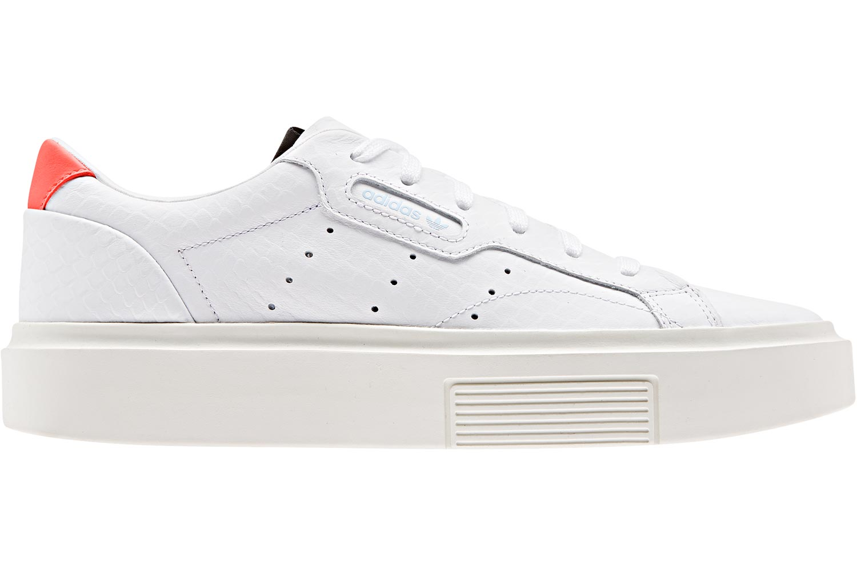 adidas Sleek Super W - Sneakers Low at