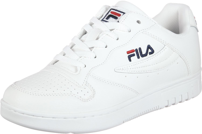 Fila Heritage FX-100 Low - Sneakers Low