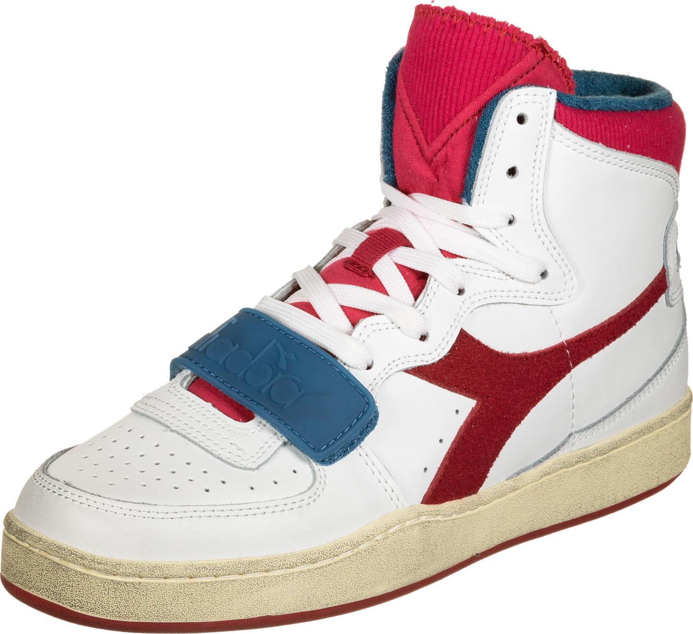 Diadora MI BASKET USED M - Sneakers